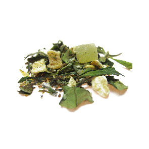 Wellmondo Ishara - Spa Tea (250g)