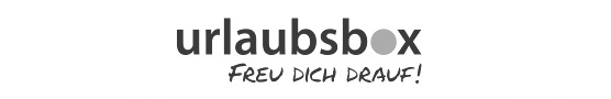 Bild Reisen Urlaubsbox